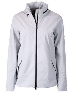 186361448-106 - Ladies Vapor Jacket - thumbnail