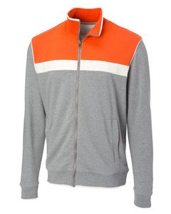 316456799-106 - Broadmoor Full Zip Big & Tall - thumbnail