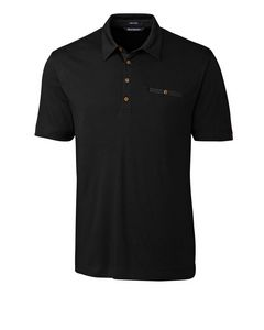 336361298-106 - S/S Cienega Polo Big & Tall - thumbnail