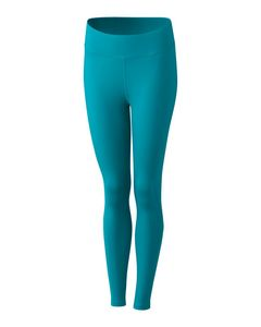 346049517-106 - Daybreak 26-inch Leggings - thumbnail