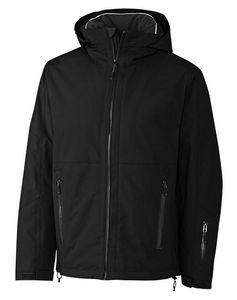 396246077-106 - Alpental Jacket Big & Tall - thumbnail