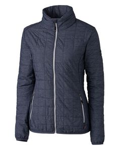 506361281-106 - Ladies' Rainier Jacket - thumbnail