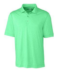 524493691-106 - Men's Cutter & Buck® Chelan Polo Shirt - thumbnail