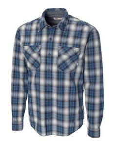 566130536-106 - L/S Regrade Plaid - thumbnail