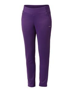 566456643-106 - Annika Interval Pants - thumbnail