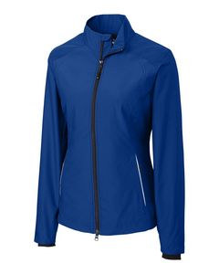 584203239-106 - CB WeatherTec Beacon Full Zip Jacket - thumbnail