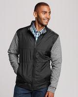 585706550-106 - Cutter & Buck Stealth Full Zip Big & Tall Jacket - thumbnail