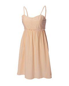 726457557-106 - Seventh Inning Sun Dress - thumbnail