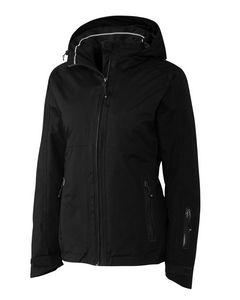 736144989-106 - Alpental Jacket - thumbnail