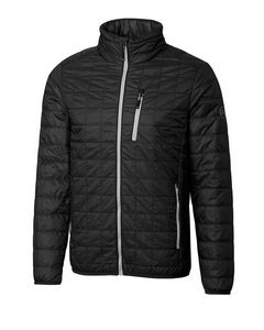 736288638-106 - Big & Tall Rainier Jacket Big & Tall - thumbnail