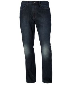 736457626-106 - Westlake Relaxed Straight Leg Jean Big & Tall - thumbnail