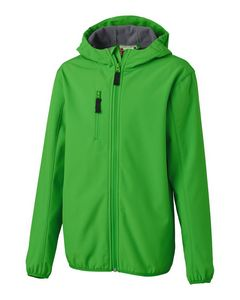 766246162-106 - Clique Trail Youth Jacket - thumbnail