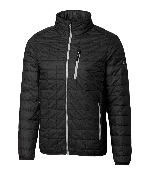 776112586-106 - Rainier Jacket - thumbnail