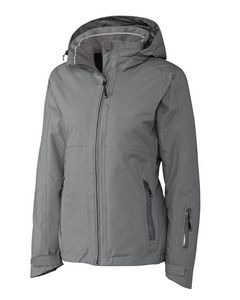 786361046-106 - Alpental Jacket - thumbnail