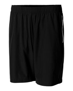 795968582-106 - Men's Dart Active Short - thumbnail