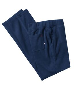 796127070-106 - Fairfield Track Pant - thumbnail