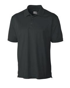 904497419-106 - Men's Clique® Oslo Pique Polo Shirt - thumbnail