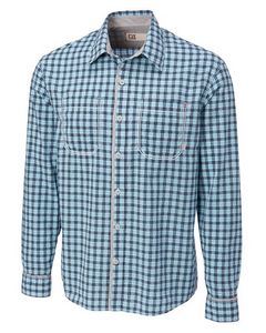 906142591-106 - L/S Holden Check - thumbnail