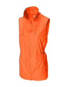 906145462-106 - CB WeatherTec Smooth Sailing Vest - thumbnail
