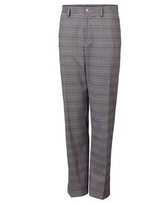 926154812-106 - CB DryTec Mason Flat Front Pant - thumbnail