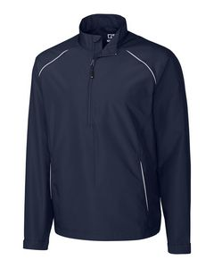 934494152-106 - CB WeatherTec Beacon Half Zip Jacket - thumbnail