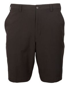 936144982-106 - CB DryTec Bainbridge FF Short Big & Tall - thumbnail