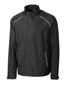 936248239-106 - CB WeatherTec Beacon Half Zip Jacket - thumbnail