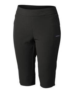 936456639-106 - Annika Competitor 14-Inch Knee Shorts - thumbnail
