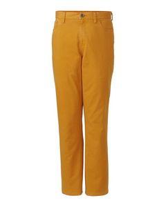 956154025-106 - Tristan Five Pocket Pant - thumbnail