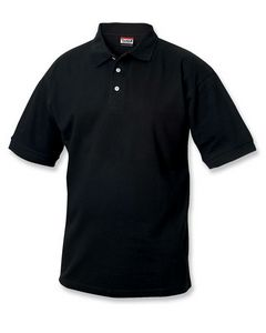 956247982-106 - Clique Men's Lincoln Polo Shirt - thumbnail