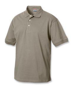 963186372-106 - Men's Clique® Lincoln Polo Shirt - thumbnail