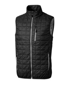 966288641-106 - Big & Tall Rainier Vest Big & Tall - thumbnail