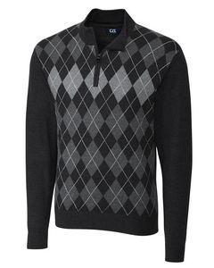 986456788-106 - Blackcomb Half Zip - thumbnail