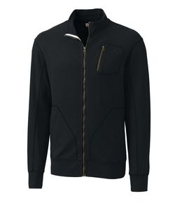 996130542-106 - Fairfield Full Zip - thumbnail