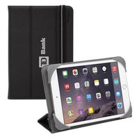 104939349-142 - Targus Fit N Grip Universal 360 Tablet Case - thumbnail
