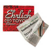 123612788-142 - Scopa MicroFiber Full Color Cleaning Cloth (Small) - thumbnail
