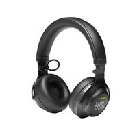 136339718-142 - JBL Club 700BT Wireless On-Ear Headphones - thumbnail