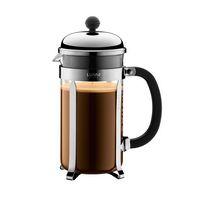 136476031-142 - Bodum Chambord Press Coffee Maker 34oz - thumbnail