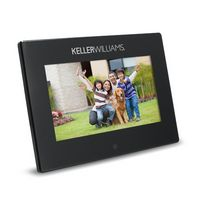"155460835-142 - SnapShot 7"" Digital Photo Frame - thumbnail"