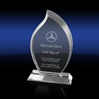 164295477-142 - Flame Award - Medium - thumbnail
