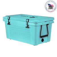 175885888-142 - Patriot 50QT Aqua Marine Cooler - thumbnail