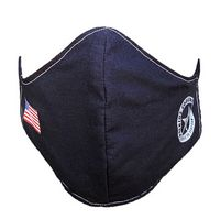 176264750-142 - Patriot Reusable Face Mask - thumbnail