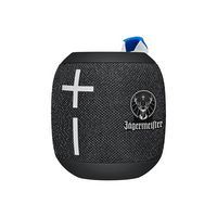 185374314-142 - Ultimate Ears® Wonderboom Bluetooth® Speaker - thumbnail