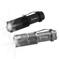 315112264-142 - Hercules LED Flashlight - thumbnail