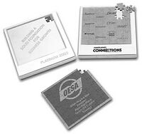 333431487-142 - Logo Promo Magnetic Puzzle - Small (42pieces) - thumbnail