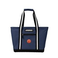 346316812-142 - Patriot® Cooler Tote 8 Gallon - thumbnail