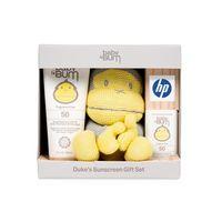 346422846-142 - Sun Bum Duke's Sunscreen Gift Set - thumbnail