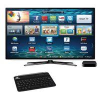 364172115-142 - Fresco Universal Bluetooth Keyboard - thumbnail