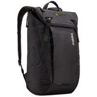 366058368-142 - Thule Enroute Backpack 20L - thumbnail