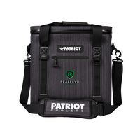 375781034-142 - Patriot SoftPack Cooler 30 - thumbnail